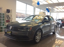 2015 Volkswagen Jetta 2.0 S Englewood Cliffs NJ