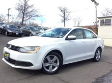 2013 Volkswagen Jetta 2.0 TDI Englewood Cliffs NJ