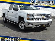2014 Chevrolet Silverado 1500 LT Elgin IL