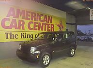2012 Jeep Liberty  Memphis TN