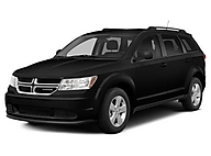 2016 Dodge Journey SXT Platteville WI