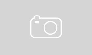 Jaguar XF XFR 2015