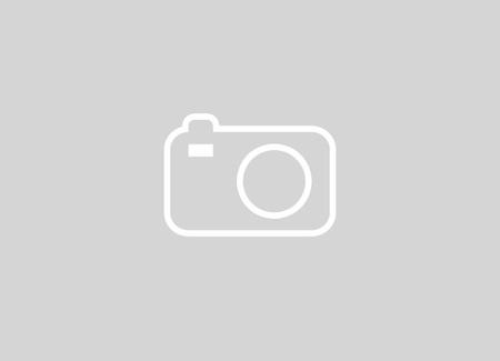 Hyundai Accent GLS 2011