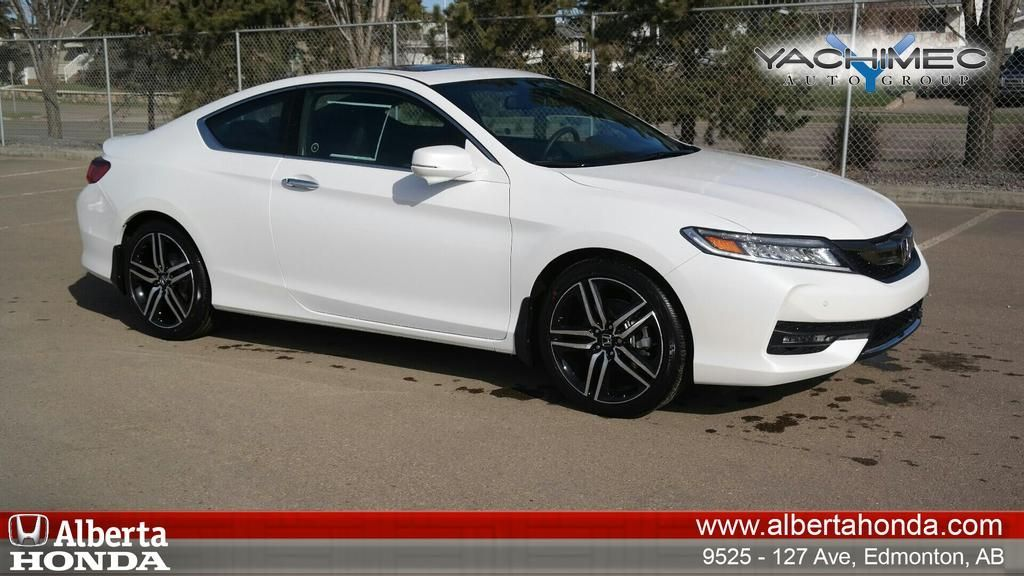 2015 honda accord coupe fully loaded autos post. Black Bedroom Furniture Sets. Home Design Ideas
