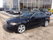 BMW 128i (M6) 2009