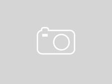 Chevrolet Impala Limited LTZ Fleet 2014