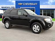 2010 Ford Escape XLT Chattanooga TN