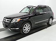 2013 Mercedes-Benz GLK GLK350 4MATIC® Kansas City MO