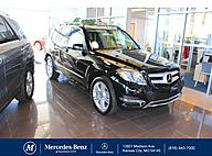 2015 Mercedes-Benz GLK-Class GLK350 4MATIC® Kansas City MO