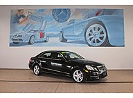 2013 Mercedes-Benz E-Class E350 Sport 4MATIC® Kansas City MO