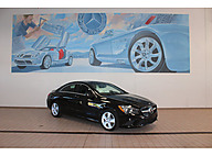 2015 Mercedes-Benz CLA-Class CLA250 4MATIC® Kansas City MO