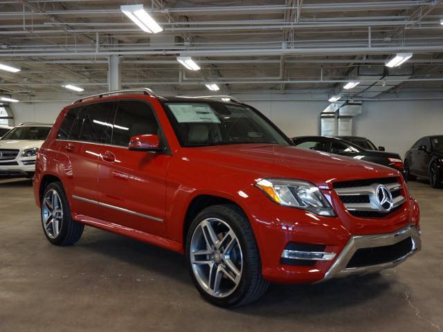 2015 mercedes benz glk class glk350 scottsdale az 9278329 for Mercedes benz north scottsdale