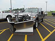 2014 Ford F-350 Super Duty Watertown NY