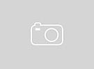 2002 Jeep Liberty 4X4 Limited