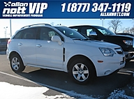2009 Saturn Vue XR Lima OH