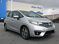 2016 Honda Fit EX Lima OH
