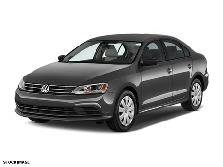 2016 vw jetta autos post. Black Bedroom Furniture Sets. Home Design Ideas