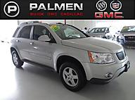 2007 Pontiac Torrent  Kenosha WI