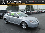 2007 Chevrolet Cobalt LS Kenosha WI