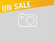 2008 Chevrolet Cobalt Sport Racine WI