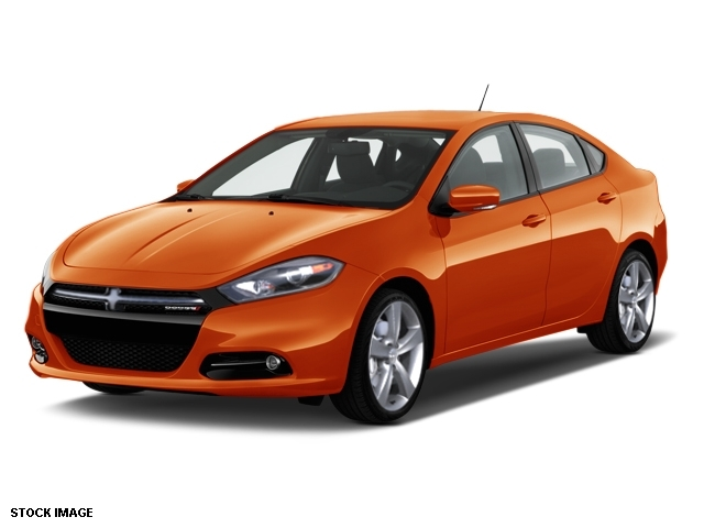 performance accessories for the 2014 dodge dart 2. Black Bedroom Furniture Sets. Home Design Ideas