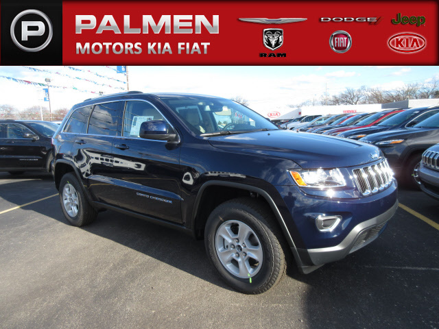 2015 jeep grand cherokee kenosha wi car interior design for Palmen motors dodge chrysler jeep ram