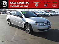 2006 Saturn Ion  Racine WI
