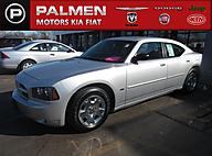 2006 Dodge Charger Base Kenosha WI
