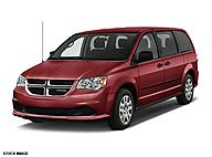 2015 Dodge Grand Caravan American Value Package Kenosha WI