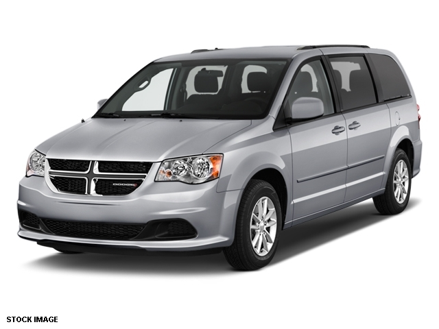 2016 dodge grand caravan sxt plus kenosha wi 10654095. Black Bedroom Furniture Sets. Home Design Ideas