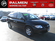 2005 Dodge Grand Caravan  Kenosha WI