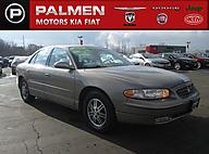 2003 Buick Regal  Racine WI