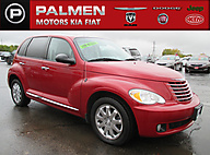 2007 Chrysler PT Cruiser  Kenosha WI