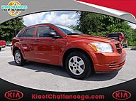 2009 Dodge Caliber SE Chattanooga TN