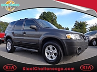 2006 Ford Escape XLT Chattanooga TN