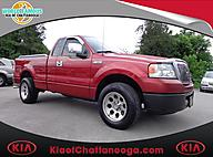2008 Ford F-150 XL Chattanooga TN