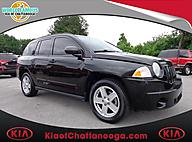 2008 Jeep Compass Sport Chattanooga TN