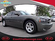 2010 Dodge Charger SXT Chattanooga TN