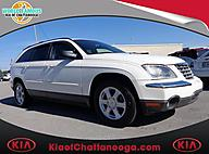 2004 Chrysler Pacifica Base Chattanooga TN