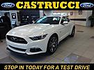 2015 Ford Mustang GT 50 Years Limited Edition Cincinnati