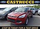 2014 Ford Escape SE Cincinnati