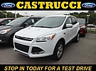 2015 Ford Escape SE Cincinnati