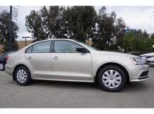 2015 Volkswagen Jetta S City of Industry CA