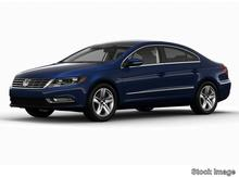 2015 Volkswagen CC Sport PZEV City of Industry CA