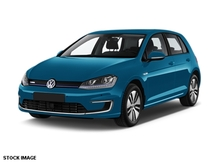2015 Volkswagen e-Golf SEL Premium City of Industry CA