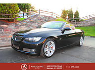 2007 BMW 3 Series 335i Kansas City KS