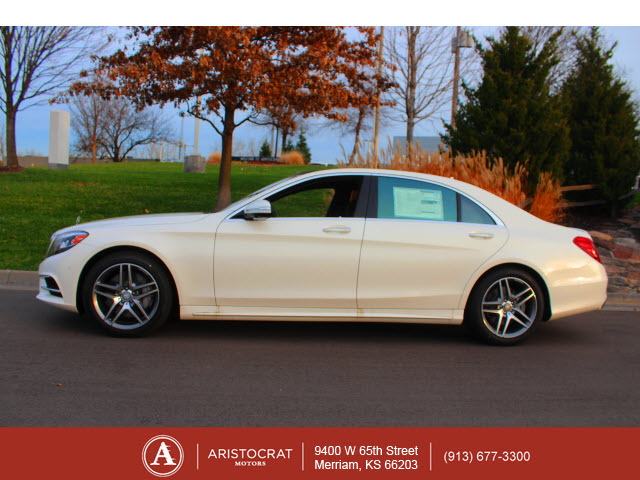 New mercedes benz merriam ks aristocrat motors autos post for Aristocrat motors mercedes benz
