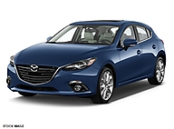 2016 Mazda MAZDA3 s Grand Touring Dayton OH