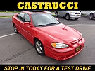2001 Pontiac Grand Am GT Dayton OH