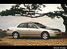 1999 Honda Accord EX Dayton Ohio